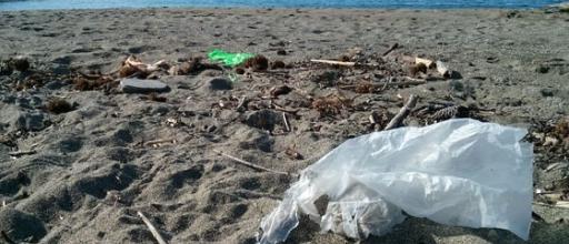 EU-Parlament will Plastiktüten verbannen
